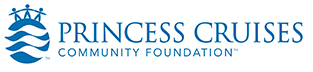 Princess Cruises Community Foundation