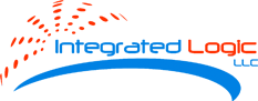 Integrted Logic Logo
