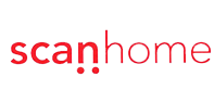 Scan Home Logo
